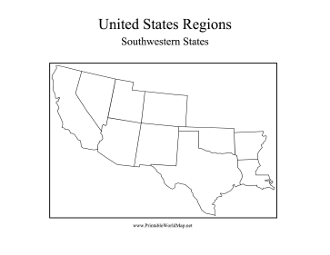 united state capitals quiz with Southwest States Map on Panama Political Map also Interactive Us Map Download moreover Details further United States Map With Capitals And State Names Clipart likewise 3015.