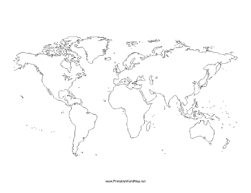 continents_blank_l.png